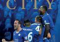 4 Fakta Unik Keberhasilan Leicester City Jadi Juara Premier League