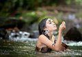 Kabupaten di Indonesia Ini Punya Banyak Cewek Muda Cantik tapi Berstatus Janda