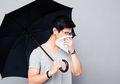 7 Kebiasaan yang Nggak Disadari Ternyata Punya Efek Buruk bagi Tubuh