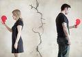 Hati-hati, Menurut Studi Banyak Pasangan Putus Cinta Pada Periode Waktu Ini