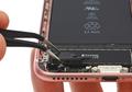 Dibongkar, iPhone 7 Ketahuan Pakai Komponen Samsung!