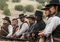 Belum Nonton The Magnificent Seven? Angka Box Office Film Ini Mungkin Bikin Kamu Berubah Pikiran