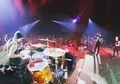Apa Jadinya Kalo Travis dan Mark Hoppus Blink 182 Bawain Lagu A Day To Remember? Ini Dia Jawabannya!