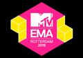 Beyonce dan Justin Bieber dominasi daftar nominasi MTV Europe Music awards 2016