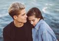 Menurut Studi, Ini 16 Lagu yang Diputar Masyarakat Dunia Ketika Jatuh Cinta Hingga Patah Hati
