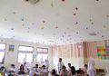 Yang Nggak Banyak Diketahui Tentang Serunya Jurusan Bahasa Di SMA