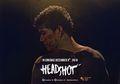 Review Film Headshot: Suguhan Aksi Laga Penuh Darah Kelas Dunia Berbalut (Sedikit) Drama