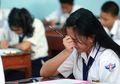 Mengapa Kita Bisa Fobia Sama Sekolah? Kak Seto Menjelaskannya