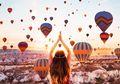 10 Foto Asli Yang Lebih Menakjubkan Dari Hasil Photoshop Ini Bakal Bikin Kamu Melotot
