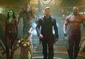 "Para Cast ""Guardians of The Galaxy Vol. 2"" Bikin Playlist Untuk Filmnya. Ada The Rolling Stone"
