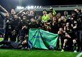 4 Fakta Menarik Chelsea Yang Jadi Juara Liga Inggris 2016/2017