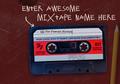 Foo Fighters Merilis Mixtape Generator. Aplikasi Bikin Playlist Yang Lebih Keren Dari Spotify. Cobain deh!