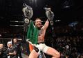 Conor McGregor Bisa Dipenjara 7 Tahun Karena Menyerang dan Merusak Bus UFC