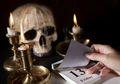 Ini dia Sejarah dan Mitos Seputar Friday The 13th