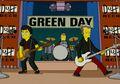 7 Band Yang Pernah Jadi Cameo Di Film Kartun. Dari Good Charlotte Sampe Fall Out Boy