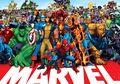 Nggak Nyangka, Ini Dia 9 Karakter Marvel Comics Legendaris yang Dijual