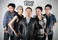 Band Grindcore Indonesia Ini Rilis Album di Instagram, Ada-ada Aja Emang