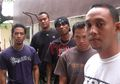 3 Kisah Jatuh Bangun Band Indie Lokal, Perlu Disimak Biar Band Kamu Langgeng!