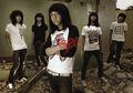 5 Band Paling Penting untuk Scene Emo di Indonesia!