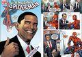 Selamat Ulang Tahun, Barack Obama! Ini 4 Fakta Tentang Kecintaannya Terhadap Pop Culture