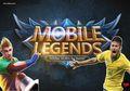 Jangan-jangan Presiden PSG adalah Pemain Mobile Legends.