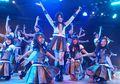 Ternyata Judul Lagu JKT48 Bukan yang Terpanjang di Indonesia