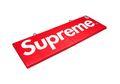 Sebenarnya Supreme Itu Apa Sih? Apa Kaitannya Dengan Streetwear? Ini Jawabannya