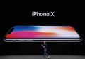 Wah, Ternyata Ini Penyebab iPhone 9 Nggak Akan Dirilis!