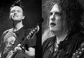 Inilah 5 Lagu Yang Pernah di-Cover oleh Blink-182. Lagunya The Cure Paling Banyak.