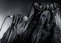 Ngeri, 5 Musisi Metal Ini Cocok Banget Jadi Pemeran Film Horor