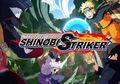 Di Game ini Kita Bisa buat karakter ninja Impian!