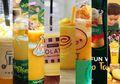 Inilah 8 Minuman Mangga yang Lagi Hits. Sudah Coba?