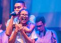 Foto-foto Yang Merangkum Keseruan Jazz Goes To Campus 2017.