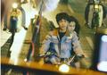 Film Indonesia di Mata Remaja: Udah Keren Sih, Tapi....
