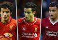 5 Pemain ini Buktikan Kalau Bursa Transfer Januari Juga Penting