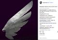 Joko Anwar Posting Foto Teaser Proyek Terbarunya. Netizen Menduga Itu Gundala Putra Petir