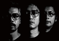 Themilo Rilis Album Kompilasi  Bertajuk Wasted Parts