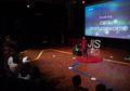 TEDxJIS Ajak Anak Muda Gali Passion Dari Keterbatasan