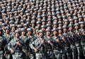 10 Negara dengan Pasukan Militer Paling Kuat Sedunia
