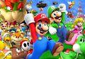 Setelah Sukses Dengan Game-nya, Kini Mario Bros Akan Dibuatkan Filmnya.