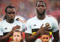 10 Pemain Sepak Bola Ini Beda Nasib dengan Saudaranya yang Lebih Sukses
