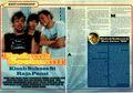 #HAIfiles 2004: Pendapat Jerinx 'SID' Tentang Musik Endank Soekamti