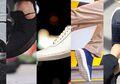 Ini Dia 5 Sneakers Asli Indonesia yang Keren dan Berkualitas!