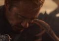 5 Rumor Avengers: Infinity War yang Kemungkinan Besar Terjadi. Semoga Tony Stark Nggak Beneran Tewas!