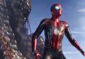 Ini Dia 7 Kekuatan Rahasia Avengers yang Belum Banyak Diketahui
