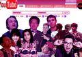 Sejarah Perjalanan YouTube hingga Drama YouTuber di Indonesia (PART 1)