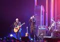 5 Lagu yang Bakal Dibawain The Script Pas Konser di Jakarta