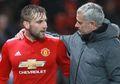 9 Bintang Sepak Bola Ini Pernah jadi Korban Mulut Pedas Mourinho