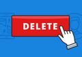 8 Hal Yang Sebaiknya Kamu Hapus Dari Media Sosial Kalau Nggak Mau Kena Masalah