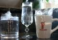Sering-Seringlah Minum Air Hangat Untuk Mendapatkan 6 Kebaikan Ini